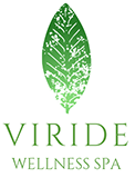 Viride Wellness Spa Logo